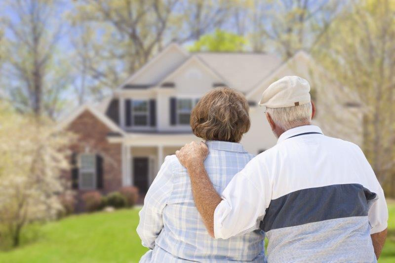 Aged Care questions